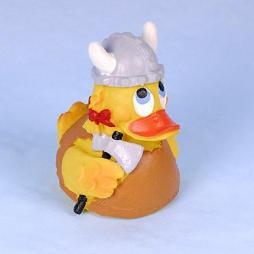 Viking Duck