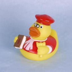 City Duck® Karlsruhe
