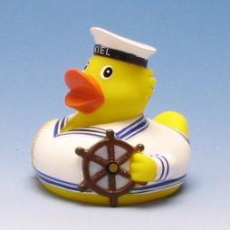 City Duck® Kiel