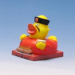 City Duck® Peking