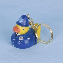 Bobby - Duck Keyring